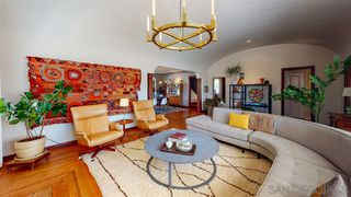 Photo 6: KENSINGTON House for sale : 3 bedrooms : 5000 Westminster Ter in San Diego