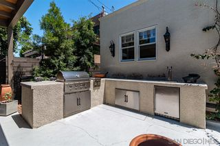 Photo 20: KENSINGTON House for sale : 3 bedrooms : 5000 Westminster Ter in San Diego