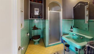 Photo 15: KENSINGTON House for sale : 3 bedrooms : 5000 Westminster Ter in San Diego
