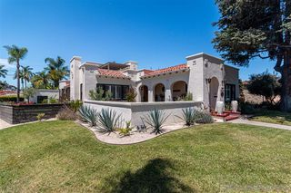 Photo 4: KENSINGTON House for sale : 3 bedrooms : 5000 Westminster Ter in San Diego