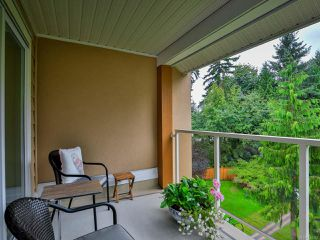 Photo 1: 406 4701 Uplands Dr in NANAIMO: Na Uplands Condo for sale (Nanaimo)  : MLS®# 844922