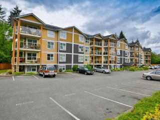 Photo 11: 406 4701 Uplands Dr in NANAIMO: Na Uplands Condo for sale (Nanaimo)  : MLS®# 844922