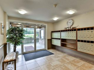 Photo 23: 406 4701 Uplands Dr in NANAIMO: Na Uplands Condo for sale (Nanaimo)  : MLS®# 844922