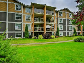Photo 3: 406 4701 Uplands Dr in NANAIMO: Na Uplands Condo for sale (Nanaimo)  : MLS®# 844922