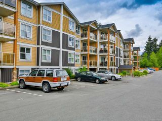 Photo 10: 406 4701 Uplands Dr in NANAIMO: Na Uplands Condo for sale (Nanaimo)  : MLS®# 844922