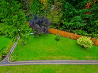 Photo 9: 406 4701 Uplands Dr in NANAIMO: Na Uplands Condo for sale (Nanaimo)  : MLS®# 844922