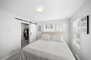 "Photo 10: 39 7169 208A Street in Langley: Willoughby Heights Townhouse for sale in ""Lattice"" : MLS®# R2476575"