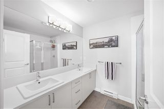 "Photo 13: 39 7169 208A Street in Langley: Willoughby Heights Townhouse for sale in ""Lattice"" : MLS®# R2476575"