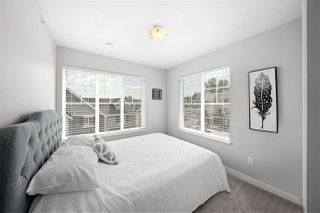 "Photo 15: 39 7169 208A Street in Langley: Willoughby Heights Townhouse for sale in ""Lattice"" : MLS®# R2476575"