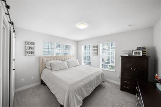 "Photo 9: 39 7169 208A Street in Langley: Willoughby Heights Townhouse for sale in ""Lattice"" : MLS®# R2476575"
