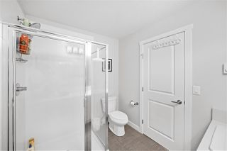 "Photo 14: 39 7169 208A Street in Langley: Willoughby Heights Townhouse for sale in ""Lattice"" : MLS®# R2476575"