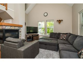 "Photo 10: 43573 RED HAWK Pass: Lindell Beach House for sale in ""The Cottages at Cultus Lake"" (Cultus Lake)  : MLS®# R2477513"