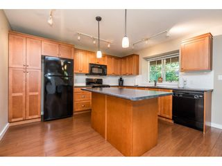 "Photo 17: 43573 RED HAWK Pass: Lindell Beach House for sale in ""The Cottages at Cultus Lake"" (Cultus Lake)  : MLS®# R2477513"