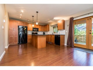 "Photo 15: 43573 RED HAWK Pass: Lindell Beach House for sale in ""The Cottages at Cultus Lake"" (Cultus Lake)  : MLS®# R2477513"
