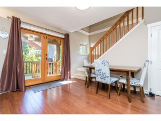 "Photo 21: 43573 RED HAWK Pass: Lindell Beach House for sale in ""The Cottages at Cultus Lake"" (Cultus Lake)  : MLS®# R2477513"