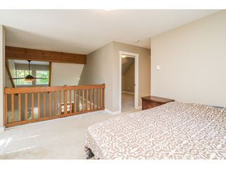 "Photo 26: 43573 RED HAWK Pass: Lindell Beach House for sale in ""The Cottages at Cultus Lake"" (Cultus Lake)  : MLS®# R2477513"