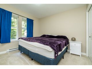 "Photo 23: 43573 RED HAWK Pass: Lindell Beach House for sale in ""The Cottages at Cultus Lake"" (Cultus Lake)  : MLS®# R2477513"