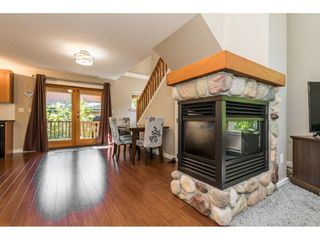 "Photo 13: 43573 RED HAWK Pass: Lindell Beach House for sale in ""The Cottages at Cultus Lake"" (Cultus Lake)  : MLS®# R2477513"