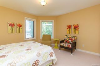 Photo 27: 5469 Sooke Rd in Sooke: Sk Saseenos House for sale : MLS®# 840018