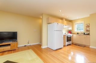 Photo 33: 5469 Sooke Rd in Sooke: Sk Saseenos House for sale : MLS®# 840018