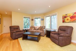 Photo 32: 5469 Sooke Rd in Sooke: Sk Saseenos House for sale : MLS®# 840018