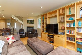Photo 9: 5469 Sooke Rd in Sooke: Sk Saseenos Single Family Detached for sale : MLS®# 840018