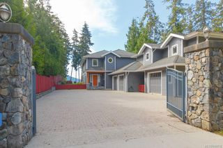 Photo 5: 5469 Sooke Rd in Sooke: Sk Saseenos Single Family Detached for sale : MLS®# 840018