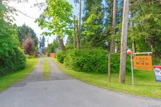 Photo 1: 5469 Sooke Rd in Sooke: Sk Saseenos Single Family Detached for sale : MLS®# 840018