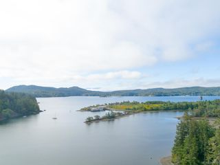 Photo 46: 5469 Sooke Rd in Sooke: Sk Saseenos House for sale : MLS®# 840018