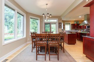 Photo 11: 5469 Sooke Rd in Sooke: Sk Saseenos House for sale : MLS®# 840018