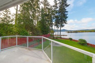 Photo 38: 5469 Sooke Rd in Sooke: Sk Saseenos House for sale : MLS®# 840018