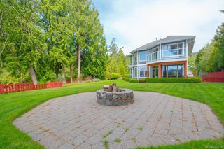 Photo 42: 5469 Sooke Rd in Sooke: Sk Saseenos House for sale : MLS®# 840018