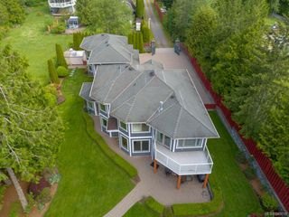 Photo 37: 5469 Sooke Rd in Sooke: Sk Saseenos Single Family Detached for sale : MLS®# 840018