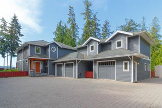 Photo 4: 5469 Sooke Rd in Sooke: Sk Saseenos Single Family Detached for sale : MLS®# 840018
