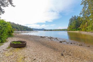 Photo 44: 5469 Sooke Rd in Sooke: Sk Saseenos House for sale : MLS®# 840018