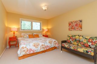 Photo 25: 5469 Sooke Rd in Sooke: Sk Saseenos House for sale : MLS®# 840018