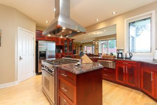 Photo 16: 5469 Sooke Rd in Sooke: Sk Saseenos Single Family Detached for sale : MLS®# 840018