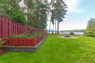 Photo 43: 5469 Sooke Rd in Sooke: Sk Saseenos House for sale : MLS®# 840018