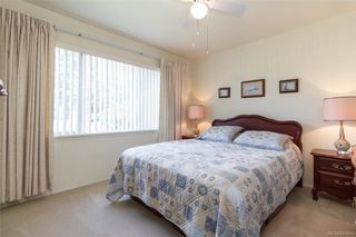 Photo 9: 850 Jasmine Ave in Saanich: SW Marigold House for sale (Saanich West)  : MLS®# 843662