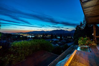 Photo 37: 245 BRISBANE Crescent in Burnaby: Capitol Hill BN House for sale (Burnaby North)  : MLS®# R2480010