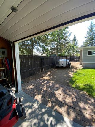 Photo 42: 526 Mistusinne Crescent in Mistusinne: Residential for sale : MLS®# SK823495
