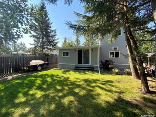 Photo 32: 526 Mistusinne Crescent in Mistusinne: Residential for sale : MLS®# SK823495