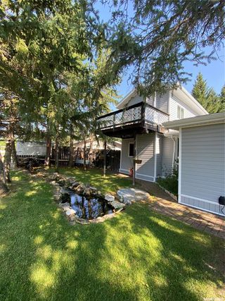 Photo 3: 526 Mistusinne Crescent in Mistusinne: Residential for sale : MLS®# SK823495