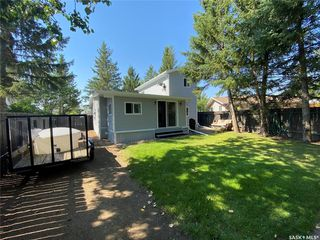 Photo 33: 526 Mistusinne Crescent in Mistusinne: Residential for sale : MLS®# SK823495