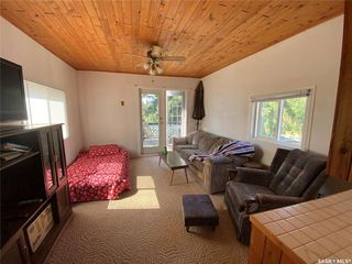 Photo 19: 526 Mistusinne Crescent in Mistusinne: Residential for sale : MLS®# SK823495