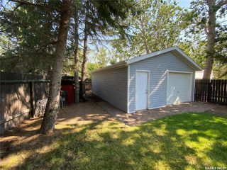 Photo 34: 526 Mistusinne Crescent in Mistusinne: Residential for sale : MLS®# SK823495
