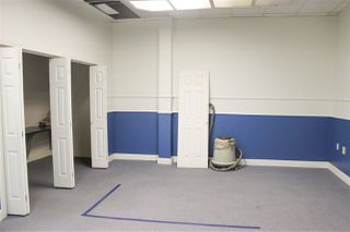Photo 4: #3 901 10 Street: Cold Lake Office for sale : MLS®# E4211690