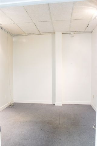 Photo 10: #3 901 10 Street: Cold Lake Office for sale : MLS®# E4211690