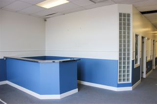 Photo 2: #3 901 10 Street: Cold Lake Office for sale : MLS®# E4211690