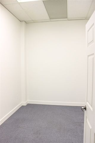 Photo 6: #3 901 10 Street: Cold Lake Office for sale : MLS®# E4211690